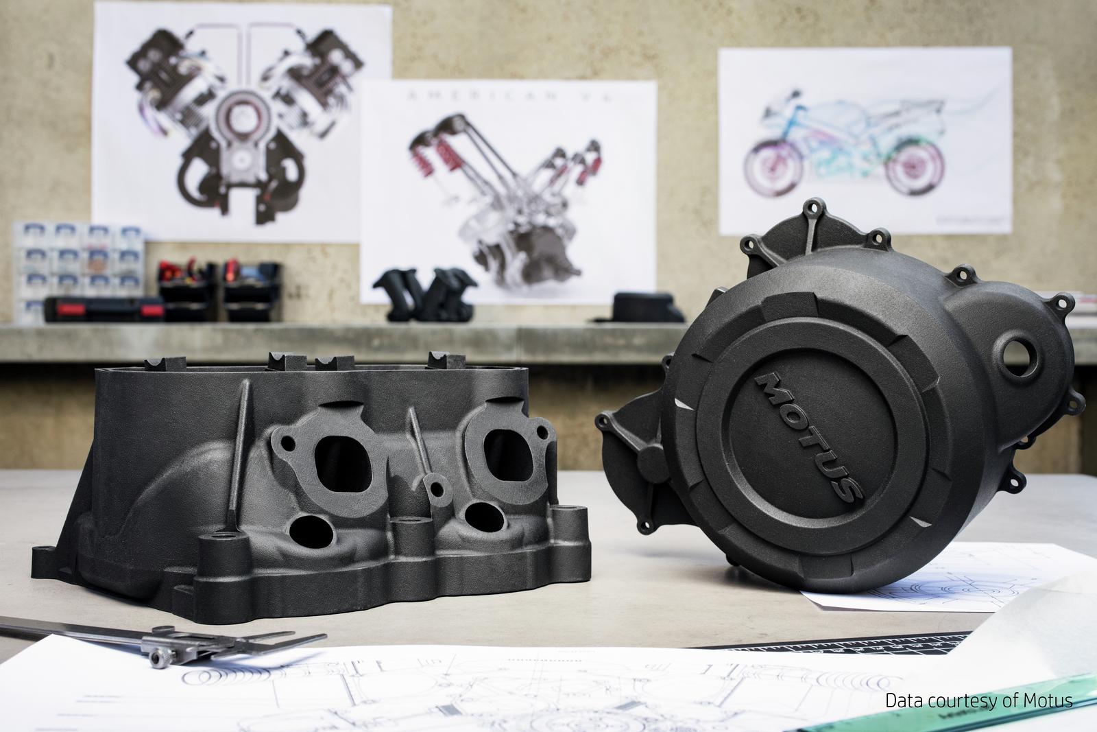 Nutzen Sie jetzt unser Werkzeug und erfahren in nur 4 Schritten, ob sich Ihre Anwendung für 3D Druck amortisiert.