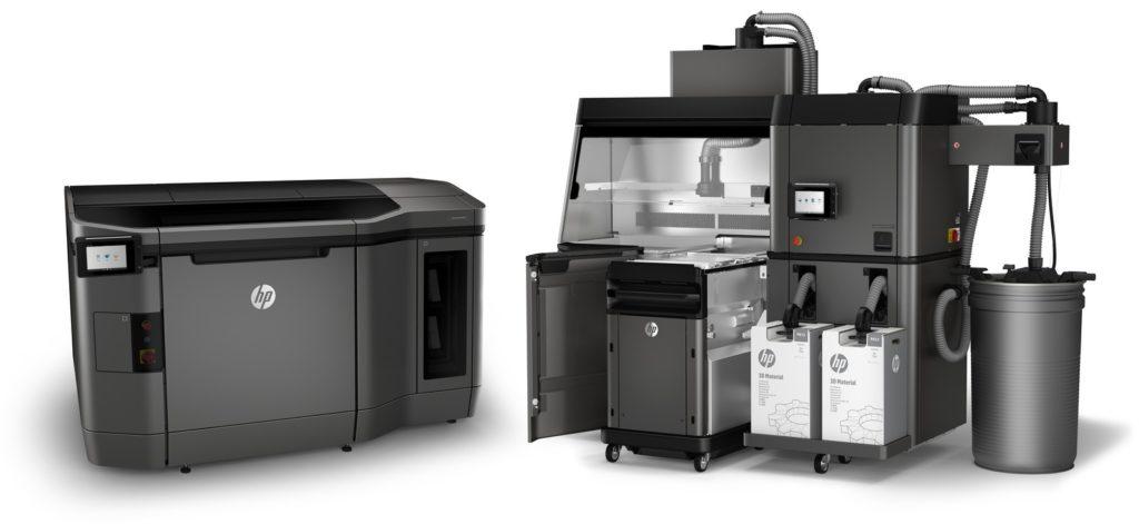 3D Druck bedeutet für Sie gesteigerte Produktivität und ökonomische Herstellung