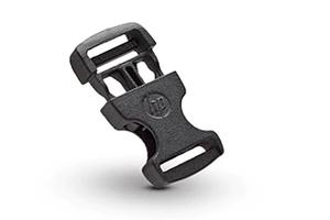 HP 3D High Reusability PA 11