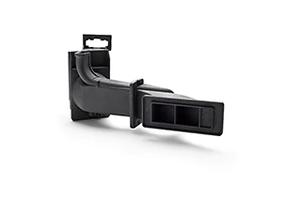 HP 3D High Reusability PA 12