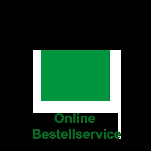 Ihr Online Bestellservice zu Ihrem HP Jet Fusion Musterteil