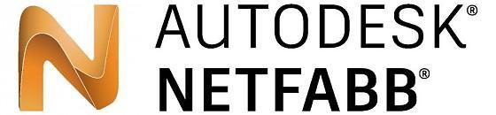 Software für additive Fertigung und Konstruktion