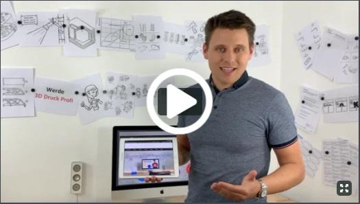Wie Sie viel Geld und Zeit sparen können, durch das richtige additive Konstruieren von 3D-gedruckten Lösungen. Begeistern Sie durch Wissensvorsprung Ihre Kunden!