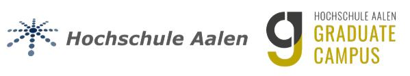 Online Seminar wird empfohlen von der Hochschule Aalen